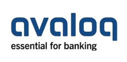 Avaloq integration with WebFG API