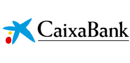 Caixa Bank flexible multi-language widgets