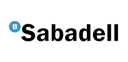 BancSabadell Business Continuity
