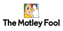 The Motley Fool central data warehouse